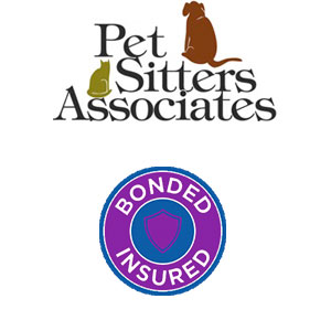 Bonded Pet Sitters Association